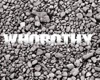 whorothy